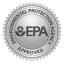 EPA Seal of Approval