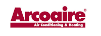 Arcoaire Heating & Cooling Logo