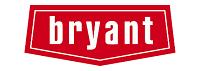 Bryant AC Logo