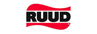 Ruud Manufacturing Company logo