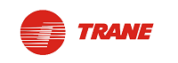 Trane Manufacturing Company Logo