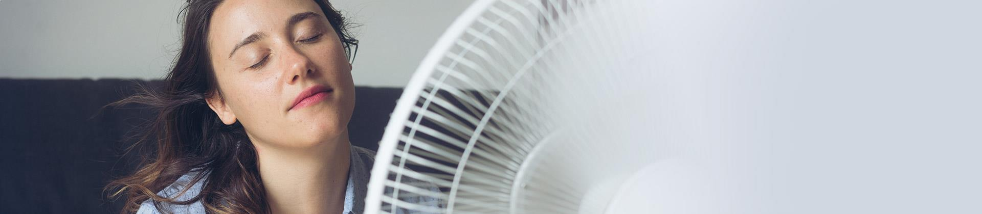 Trinity Heating and Air Conditioning in Pensacola offers 24/7 Emergency Services